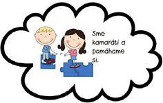 Preschool Decor, Middle School English, Diy And Crafts, September, Education, Children, Creative, Blog, Paper
