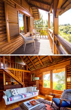 Mountain Cabin is situated in the picturesque Tulbagh Wine Valley and offers the ultimate hide-out spot for a family wanting to spend some quality time!  #cabin #mountaincabin #southafrica #nature #hideaway #socialdistancing #weekendspot #weekendthings #rejuvenate