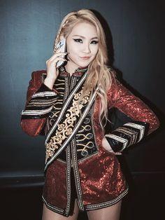 2NE1 dating huhuja 2015