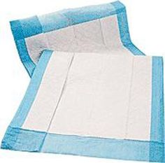 100 Housebreaking 17 x 24 Dog PEE Pads Puppy Underpads House Training ** See this great product.(This is an Amazon affiliate link)