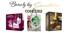 Concurs Fermecator inainte de Sarbatori! ~ Beauty and Fashion by Sunshine