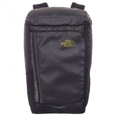 sprawdzić oferować rabaty 100% jakości 22 Best backpacks images | Backpacks, Bags, Backpack bags