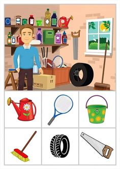 Preschool Learning Activities, Preschool Activities, I Love School, Numbers Preschool, Busy Book, Classroom Decor, Professor, Montessori, Crafts For Kids