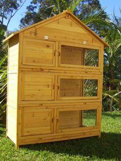 Guinea Pig House, Guinea Pig Care, Guinea Pigs, Rabbit Pen, Ferret Cage, Poultry House, Chicken Cages, Rabbit Hutches, Find Pets
