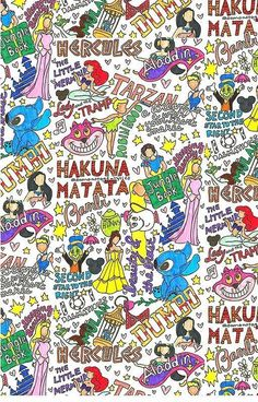 Dibujo Disney Dibujo Disney Collage Art -Disney Dibujo Disney Collage Art – rnrnSource by wallacecatharina Disney Collage, Art Disney, Disney Love, Disney Magic, Disney Sketches, Disney Drawings, Drawing Disney, Disney Phone Wallpaper, Cartoon Wallpaper