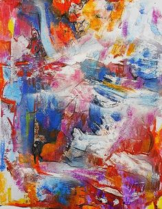Non-figurative, non-objective art, contemporary Masters, Contemporary Abstract Fine art, Ulrich de Balbian, www.newstylesgallery.info If you buy a print you could win the original worth US$1,000,000+. a treat for the soul,every home deserves a De Balbian