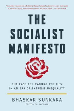35 Socialism Ideas Socialism Political Art Political Posters