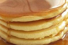 Breakfast and brunch are important meals, providing energy to get through the day. Pull off a great breakfast or brunch by checking out this site. Ihop Pancake Recipe Without Buttermilk, I Hop Pancake Recipe, Buttermilk Pancakes, Pancake Recipes, Homemade Pancakes Without Eggs, Ihop Pancake Recipe Copycat, Pancake Recipe Without Eggs, Ihop Pancakes, Breakfast