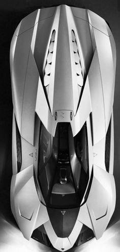 #Lamborghini #Egoista #PLANET #MITSUBISHI 265 N FRANKLIN ST, #HEMPSTEAD, NY-11550. 5165652400 https://www.planetmitsubishicars.com #bing #google #safari #instagram #facebook #foursquare