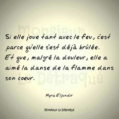c moi French Quotes, Arabic Words, Some Words, Funny Facts, Motivation, Positive Affirmations, Beautiful Words, Sentences, Decir No