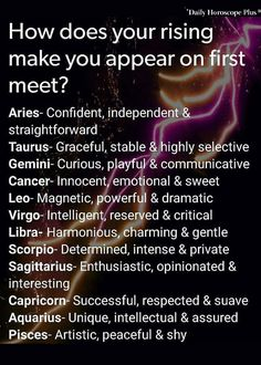 Learn more about zodiac sign compatibility by Mars and Venus zodiac signs. Astrology And Horoscopes, Astrology Numerology, Astrology Chart, Astrology Zodiac, Astrology Signs, Astrology Planets, Numerology Chart, Leo Zodiac, Scorpio Ascendant