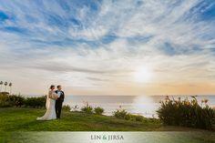 The Ritz-Carlton Laguna Niguel Wedding   Kevin and Mia
