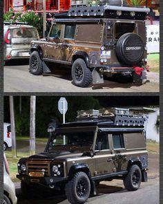 Land Rover Defender 110 #puntadeleste #uruguay #igersuruguay #landrover #landroverdefender #4x4 #instacars #armor #carporn #british #defender110 #loaded #awd by exoticosuy Land Rover Defender 110 #puntadeleste #uruguay #igersuruguay #landrover #landroverdefender #4x4 #instacars #armor #carporn #british #defender110 #loaded #awd