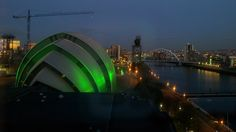 #glasgow2014 #glasgow The Commonwealth Games will be coming to Glasgow, Scotland in 2014. www.glasgow2014.com