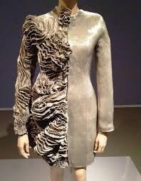 kunst mode - Google zoeken