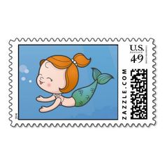 $$$ This is great for          	Mermaid Stamp           	Mermaid Stamp We provide you all shopping site and all informations in our go to store link. You will see low prices onShopping          	Mermaid Stamp today easy to Shops & Purchase Online - transferred directly secure and trusted check...Cleck Hot Deals >>> http://www.zazzle.com/mermaid_stamp-172476920538219975?rf=238627982471231924&zbar=1&tc=terrest