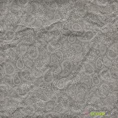 Нежные цветочные фоны для скрапбукинга в приглушенных тонах | Скрапинка - дополнительные материалы для распечатки для скрапбукинга