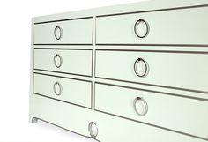 American Walnut, Dressers, Traditional, Studio, Children, Furniture, Design, Home Decor, Young Children