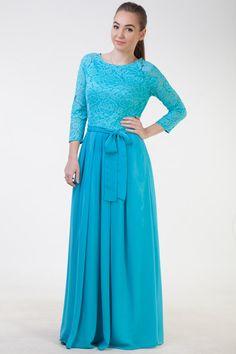 Turquoise Light Purple Bridesmaid Dresses