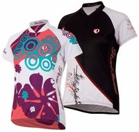 ccb04a72a Select Limited Women s Cycling Jersey by Pearl Izumi Women s Cycling Jersey