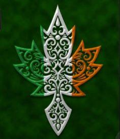 The joker tattoo drawings google search tatoos for Irish canadian tattoos