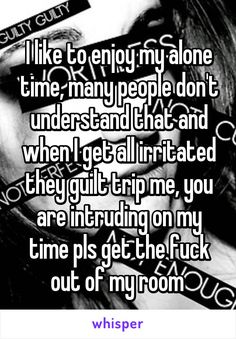 Check out this whisper! http://whisper.sh/w/wml8g2l