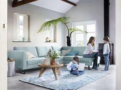 Beste afbeeldingen van profijt meubel vriezenveen diy ideas