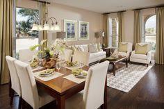 3028 Dining Room