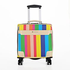 Carry on suitcase, Cheap luggage and Carry on on Pinterest