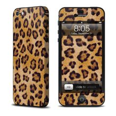 What are you wearing this weekend?    ~Featuring http://www.istyles.com/skins/phones/apple-iphone/iphone-5/leopard-spots-iphone-5-skin-p-124019.html