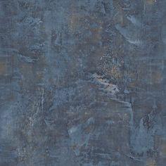 << Back to wallpapers Maya Room Sets Maya Wallpapers First Class, Blue Wallpapers, Room Set, Maya, Hardwood Floors, Instagram, Wood Floor Tiles, Wood Flooring, First Grade