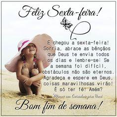 Maria Jose, Wish, Album, Memes, Quotes, Top Imagem, Moana, Suzy, Good Morning Hug
