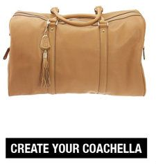 Current Handbag Obsessions on Pinterest | Celine, Louis Vuitton ...