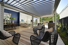Show Homes Auckland | Hobsonville Point | Jalcon NZ
