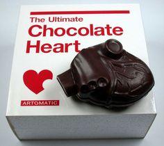 choc-heart