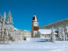 Bois d amont en hivers guide touristique du jura franche comte Jura France, Stations De Ski, Destinations, Homeland, Skiing, Snow, Nice Trip, Outdoor, Guide