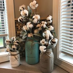 Take A Seat Sweet Cheeks Box Hello Sweet Cheeks Bathroom Colored Mason Jars, Painted Mason Jars, Everyday Centerpiece, Winter Table, Mason Jar Flowers, Jar Centerpieces, Decorated Jars, Utensil Holder, Take A Seat