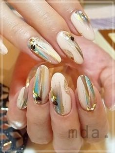 #nail #nails #nailart                                                                                                                                                                                 More