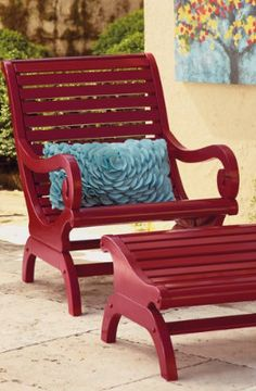 Charmant Plantation Chair Collection. Outdoor Coffee Tables, Outdoor Lounge, Outdoor  Chairs, Outdoor Seating