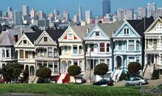 ارتفاع مبيعات المنازل في أميركا إلى في الربع الأول لعام 2017: قفزت مبيعات المنازل الجديدة لأسرة واحدة في الولايات المتحدة إلى أعلى مستوى في…