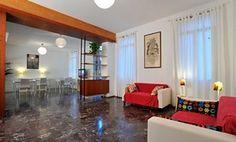 Small European Hotels for Under $100 per night. - Le Repubbliche Marinare, Venice