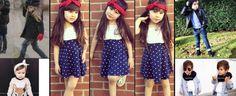 The Phenomenon of the Fashion Kids Instagram Account