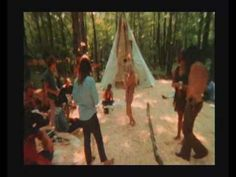 """▶ """"Going up the Country"""" - Canned Heat / WOODSTOCK '69 - YouTube"""