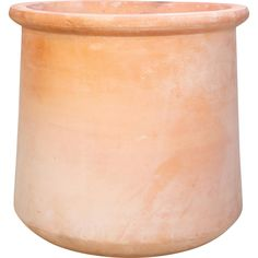 Crafted from lightweight clay found at the bottom of select riverbeds, Asian Terracotta offers a rich sienna color that will bring a simple beauty to any landscape. Fired using rice husks in traditional Large Planters, Ceramic Planters, Planter Pots, Tomato Tree, Lemon Cypress, Large Terracotta Pots, Whole House Water Filter, Birds Of Paradise Plant, Patina Color