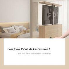 Tv Uit Kast Laten Komen.14 Beste Afbeeldingen Van Uit De Kast Komen Uit De Kast Komen