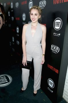 Harley Quinn Smith Photos - Actress Harley Quinn Smith attends Vanity Fair and FIAT Young Hollywood Celebration at Chateau Marmont on February 2016 in Los Angeles, California. - Vanity Fair And FIAT Young Hollywood Celebration - Red Carpet Harley Quinn Smith, Vanity Fair Oscar Party, Host A Party, Celebs, Celebrities, Red Carpet, Hollywood, Actors, Sexy