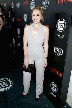 Harley Quinn Smith