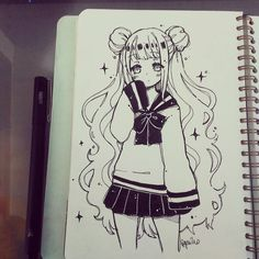 Yuni✧*。 (@yuniiho)