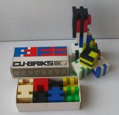 Europlastic ambitoys - Cerca amb Google