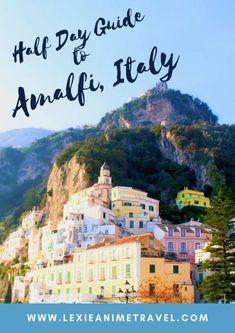 Amalfi Travel Itinerary guide Tourist Places DURGA MAA ANIMATED IMAGES PHOTO GALLERY  | LH5.GGPHT.COM  #EDUCRATSWEB 2020-05-13 lh5.ggpht.com https://lh5.ggpht.com/vani.vanita.parmar21/SOEXQt6lesI/AAAAAAAAAr4/KM_iDz7_cGA/s1600/god8e.jpg